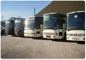 coach-hire-in